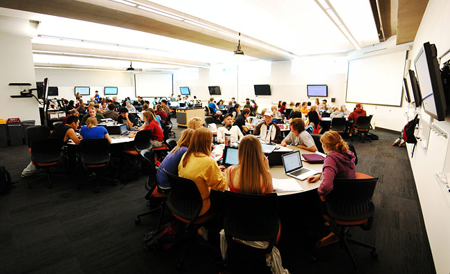 20101012_activelearning_33